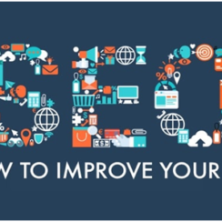 how_to _improve_SEO